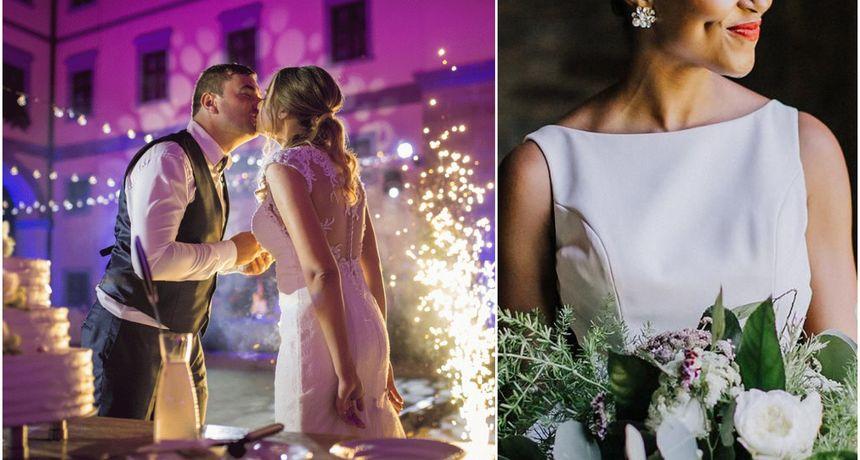 NA DVA DATUMA Posjetite prvi virtualni sajam vjenčanja u 2021. godini!