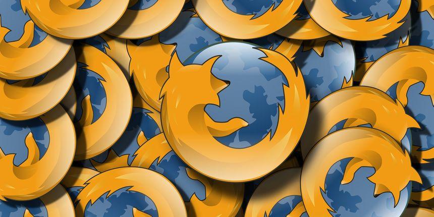 Firefox vam se usporio? Vratite ga u život uz ove trikove