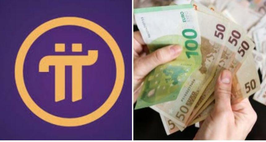 kako trgovati aplikacijom za bitcoin gotovinu vrijednost kriptovalute pi