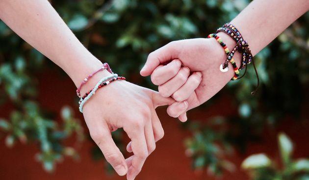 Što učiniti ako od partnera ne dobivamo željenu pažnju?