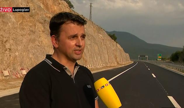 Dario Silić - Istarski ispilon