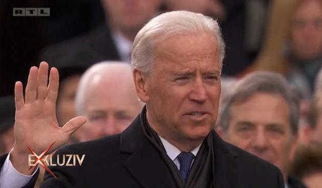 Estetskim operacijama do Bijele kuće: Hrvatski stručnjak otkrio kako se pomladio Joe Biden (thumbnail)