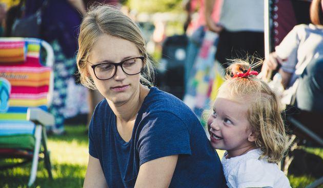 Kada je riječ o savjetima za odgoj djece, mnogi se roditelji obraćaju pedijatru. Često roditeljima nude mir i zdrav savjet koji dolazi iz dugogodišnjeg iskustva.