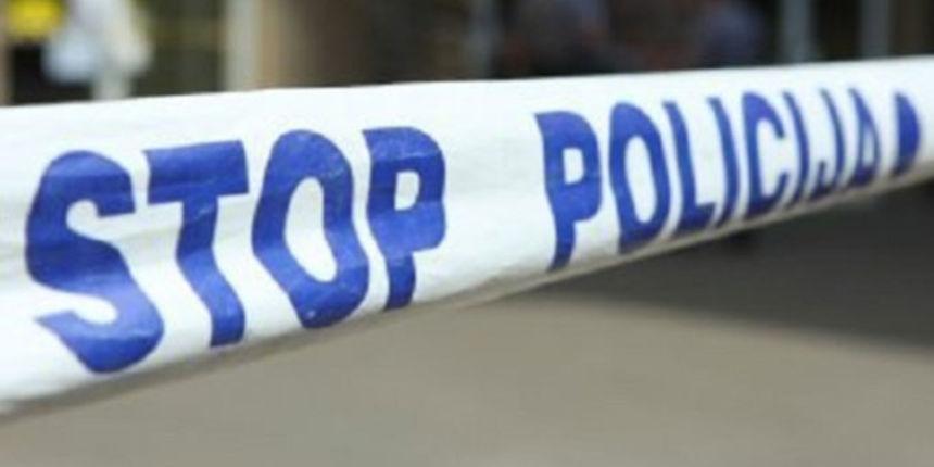DETALJI Obdukcijom utvrđen uzrok smrti 59-godišnjaka u Kameničkom Podgorju