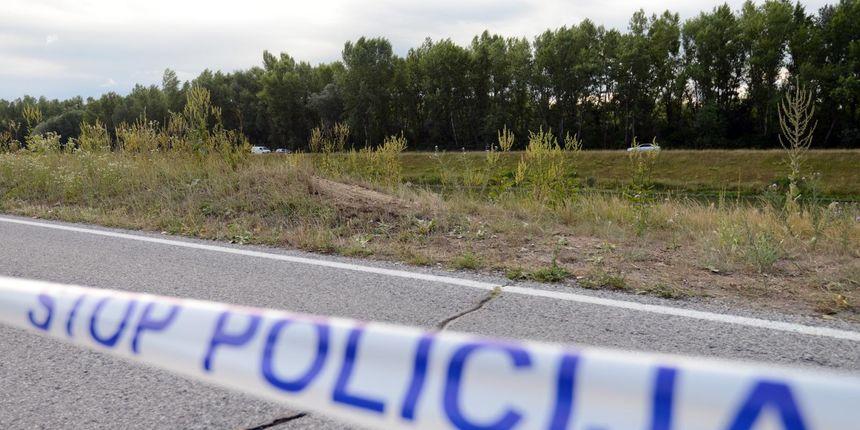 Nestao dječak u Vinkovcima! Policija: 'Sve ophodnje su tragale cijelu noć, a nastavljamo i danas'