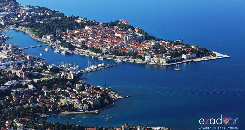 U Zadarskoj županiji 33 novooboljele osobe, krši se samoizolacija