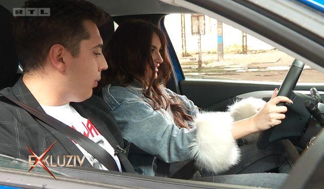 Hana+uoči+polaganja+ispita+testirala+zna+li+pokrenuti+automobile:+'Nisam+spremna+i+strah+me'+(thumbnail)