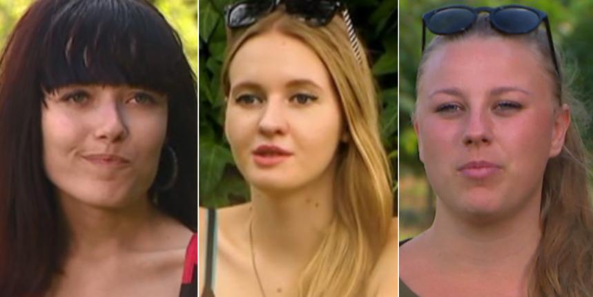 Nova sezona, poznata lica: Ove su se djevojke vratile u 'Ljubav je na selu'