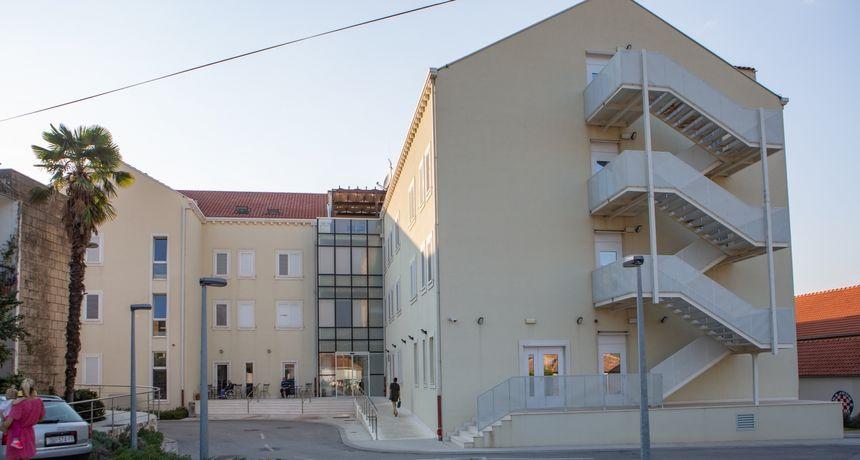 U Dubrovačko-neretvanskoj županiji 92 pozitivna slučaja: Zaražena 43 korisnika u domu za starije