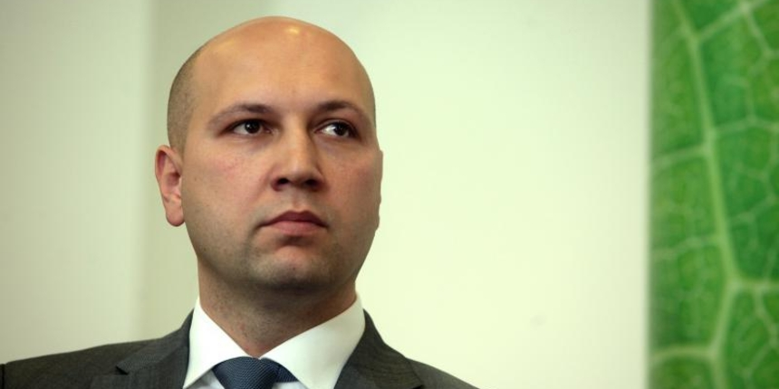 Zmajlović potvrdio: Vlada je odbila HEP-ov zahtjev za gradnju hidroelektrane Ombla
