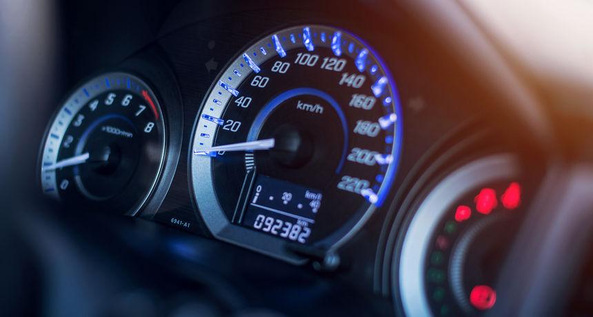 Saznajte na kojiim automobilima se najčešće skida kilometraža