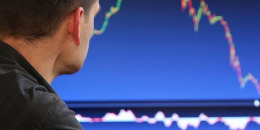 Domaći dionički indeksi u 14 dana porasli za 8%