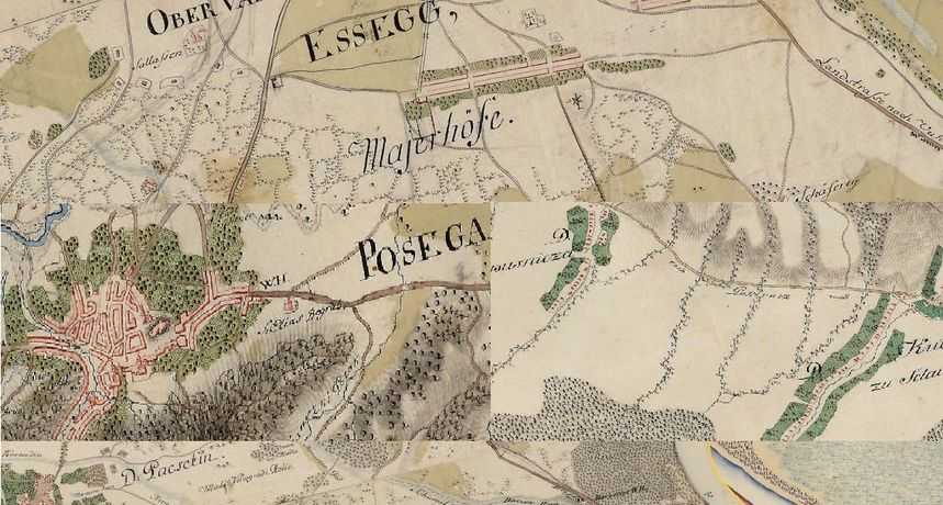 Epidemija kuge 1739. – potres kao znak, novac kao prijenosnik i zatvorene škole
