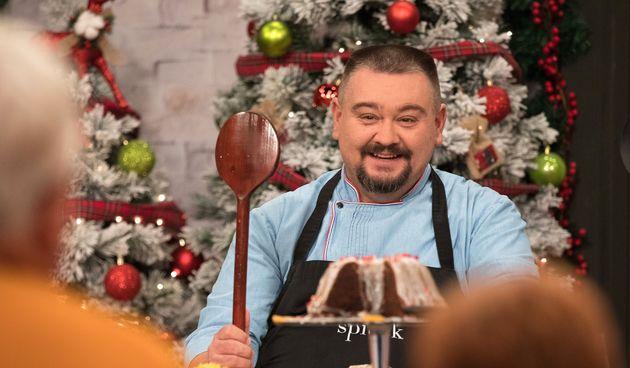 Tomislav Špiček