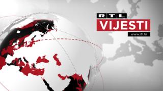 RTL Vijesti