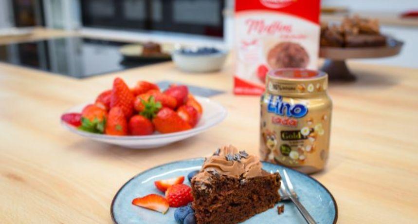 Predstavljena nova Coolinarika - online platforma koja ispunjava sve kulinarske potrebe svojih korisnika