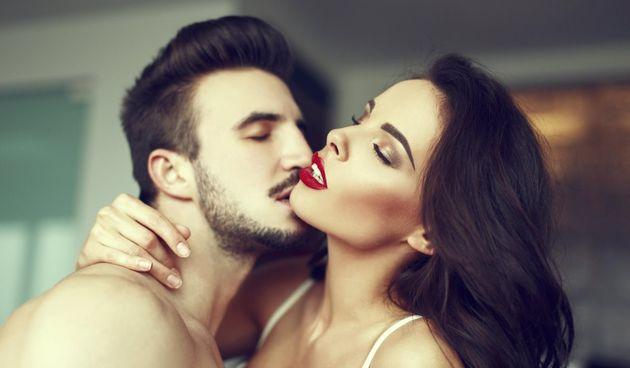 Uz ove trikove postižite orgazme jednako često kao i muškarci