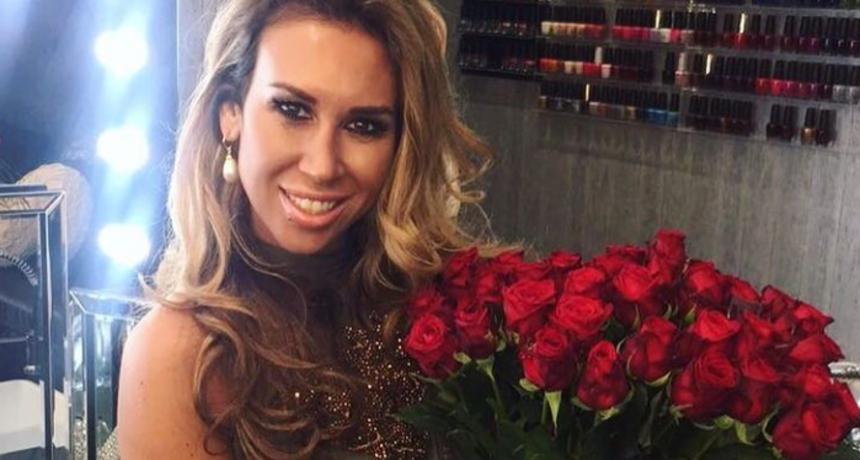 Prava ljubav godine ne broji: Bivša reality zvijezda zaručila se za milijardera (72)