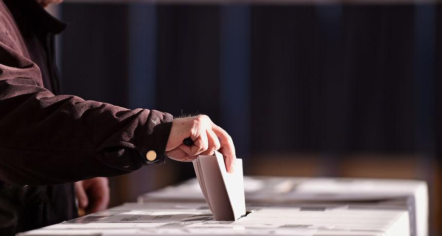 Novi izbori su u srpnju jer socijalisti odbijaju formirati vladu: 'Tri nove stranke u parlamentu pokazale su političku nezrelost'