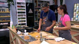Čemu+danas+Danijela+služi+u+kuhinji?+(thumbnail)