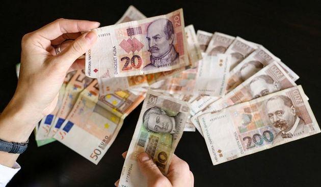 Evo kako Vlada s Malenicom želi suzbiti korupciju i promijeniti referendume