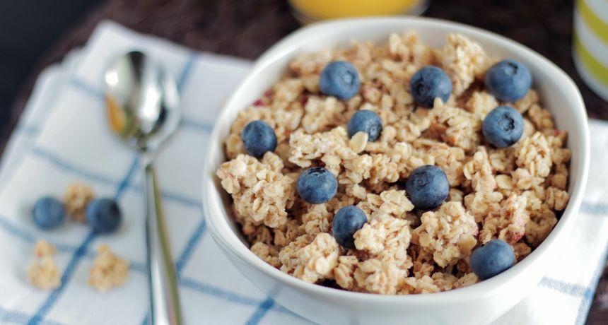 Žitarice za doručak: Koje je najbolje konzumirati?