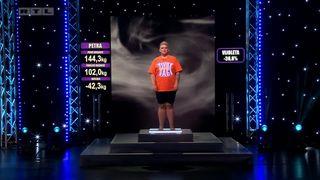Petra je izgubila 42,3 kg (thumbnail)