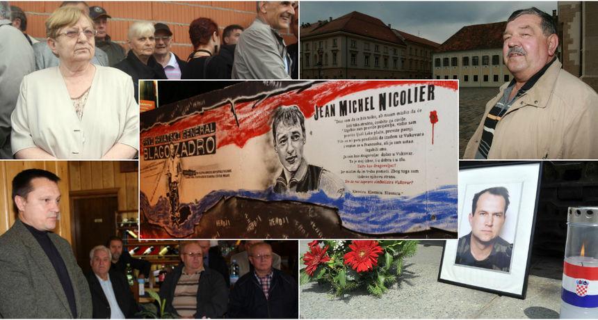 Da se zločin nikad ne ponovi: Ovo su ljudi koji su branili Vukovar, heroji koje ne smijemo zaboraviti