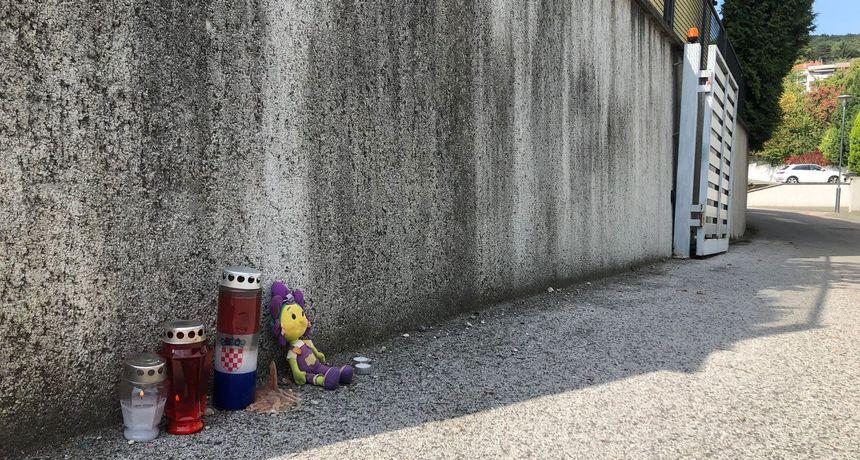 Gotova je obdukcija ubijene troje djece, ali nema konačnog zaključka o uzroku smrti. Zatražene su dodatne toksikološke analize