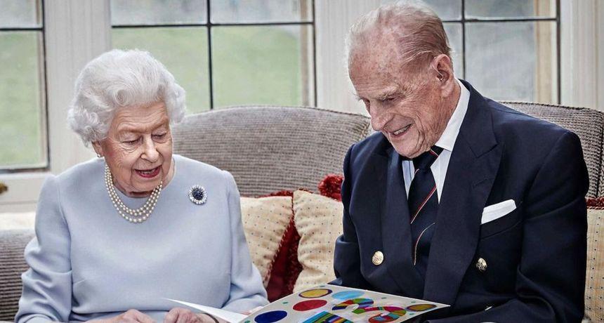 Princ Philip prebačen u drugu bolnicu: Već se dva tjedna bori s infekcijom, no palača uvjerava da je bolje