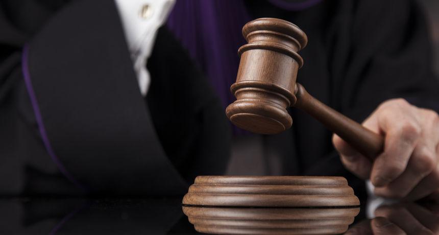 Vrhovni sud smanjio kaznu 56-godišnjem ubojici koji je prije dvije godine nožem ubio prijatelja