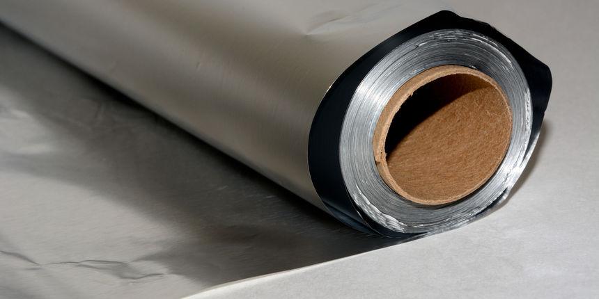 Još jedna radnja koju krivo radimo čitav život: Kako kidate aluminijsku foliju?