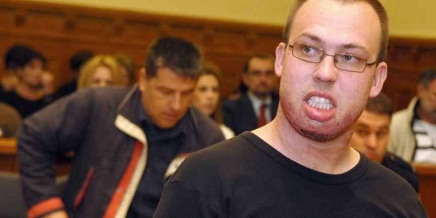 Nakon 11 godina dočekao pravdu! Država i grad Šibenik Frani Lučiću moraju isplatiti pozamašnu odštetu
