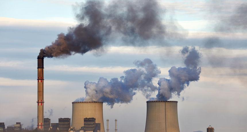 Zagađenje zraka doslovce nas ubija: Evo koliko milijuna ljudi svake godine umre prerano zbog zagađenja