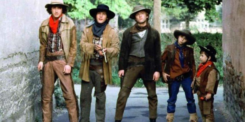 Prije 37 godina 'Smogovci' su počeli s emitiranjem, evo 10 zanimljivosti o toj legendarnoj seriji