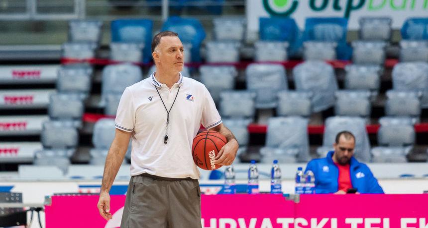 Veljko Mršić: Pokušat ćemo nastaviti pozitivnu seriju