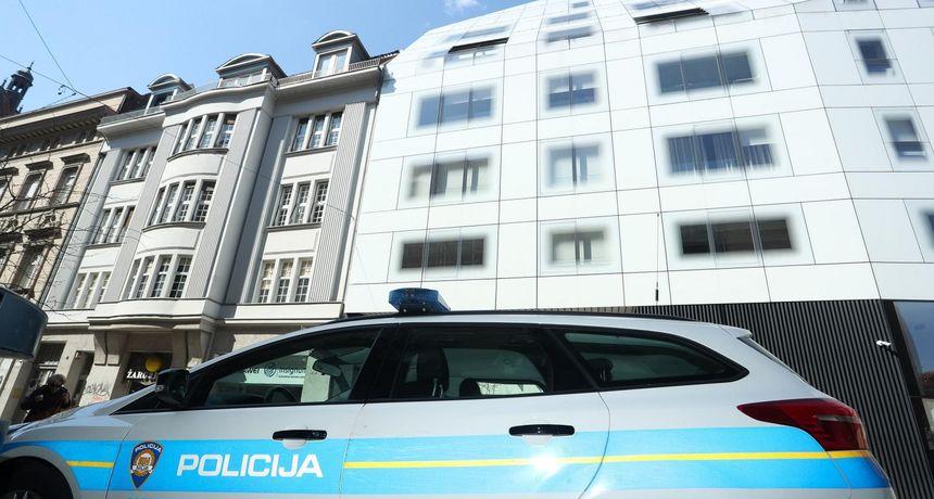 Dokazi koje je USKOK našao u Kovačevićevom mobitelu: 'Sve si plaćala unaprijed i onda j.... ga... Počinjete me zamarati'