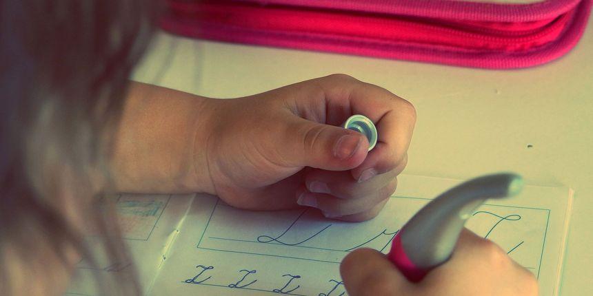 Djeca kojoj roditelji pomažu u učenju postižu bolje rezultate u školi
