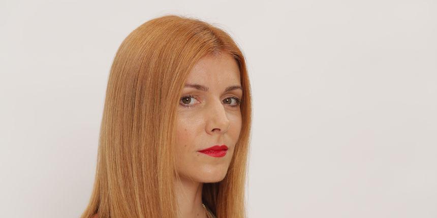 Dijana Crnković (36)