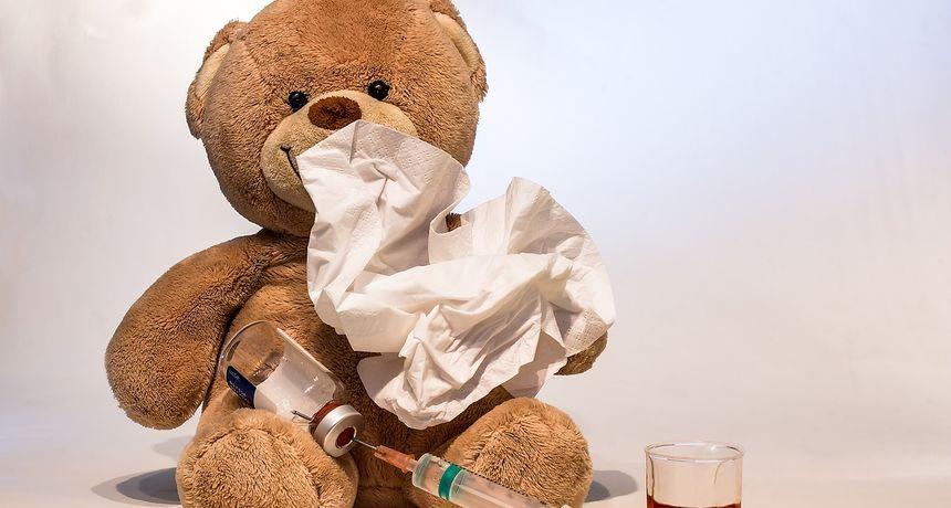 Devetogodišnju djevojčicu slučajno cijepili protiv covida, liječnik se odmah ispričao, ali ocu to nije bilo dovoljno