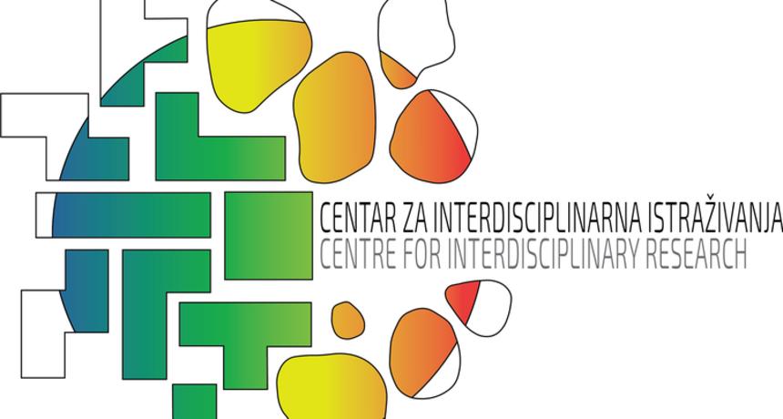 FFOS: Scientific inter_view
