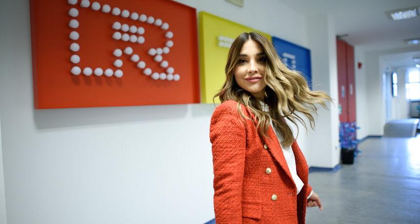 Marijana Batinić voditeljica je nove sezone  'Tri, dva, jedan – kuhaj!'