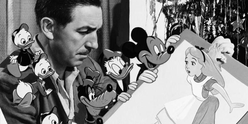 Tko je zapravo bio Walt Disney? Evo nekoliko zanimljivih činjenica iz njegovog života