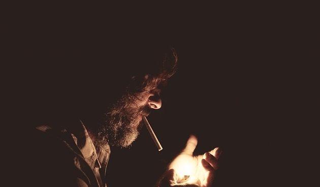 smoking918884640