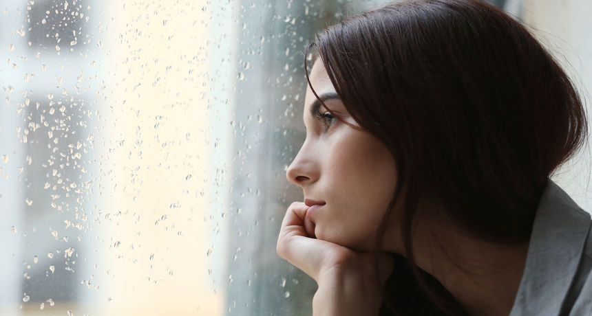 Osjećate se kao da ste 'pred zidom'? Danas starta projekt 'Psihološka pomoć'