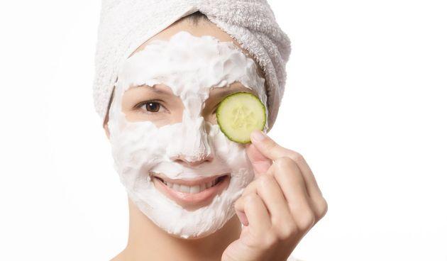 Bez podočnjaka, sjajna koža i bijeli zubi - sve je moguće uz sodu bikarbonu i ove trikove