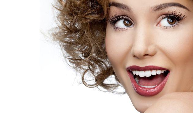U samo 24 sata možete vratiti blisatve zube i širok osmijeh