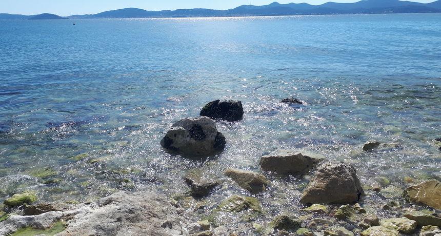 U subotu velika akcija čišćenja podmorja i obale na Puntamici