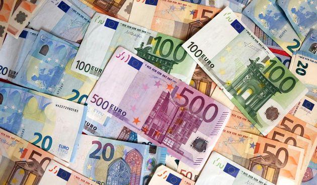 euri, euro