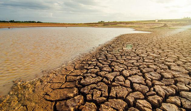 klimatske promjene